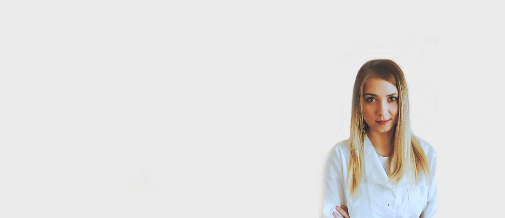 Dieta online - Dietetyk Joanna Adamczyk